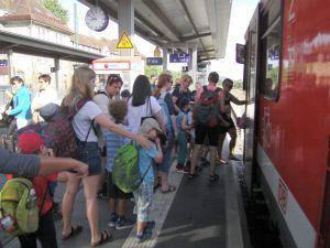 Ausflug_nach_Wertheim_001