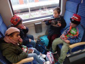 Weihnachtstheater_004
