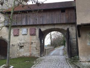 Burg_Neuhaus_03_2019_028