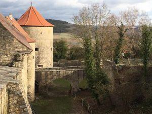 Burg_Neuhaus_03_2019_029