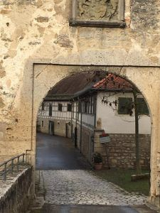 Burg_Neuhaus_03_2019_030