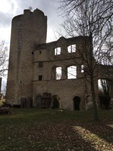 Burg_Neuhaus_03_2019_031