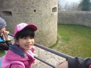Burg_Neuhaus_03_2019_059