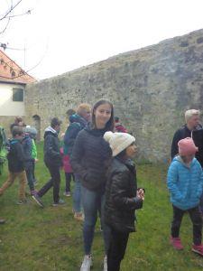 Burg_Neuhaus_03_2019_083