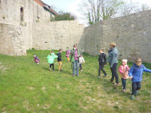 Burg_Neuhaus_03_2019_093