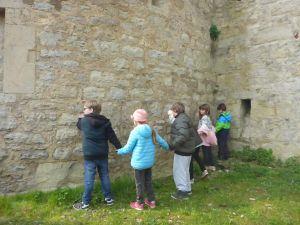 Burg_Neuhaus_03_2019_103