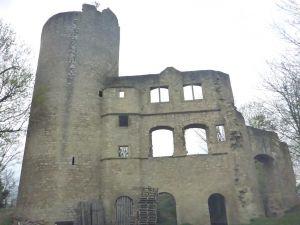 Burg_Neuhaus_03_2019_127
