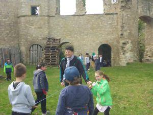 Burg_Neuhaus_03_2019_133