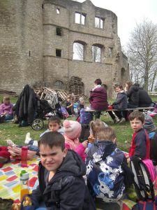 Burg_Neuhaus_03_2019_152